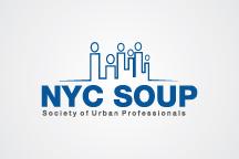 NYC SOUP logo