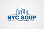 NYC SOUP logo
